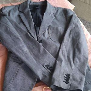 TALBOTS jacket blazer
